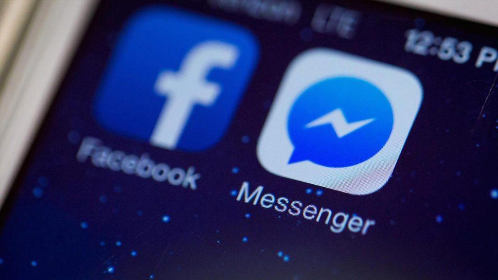 Facebook Messenger se actualiza con interesantes novedades